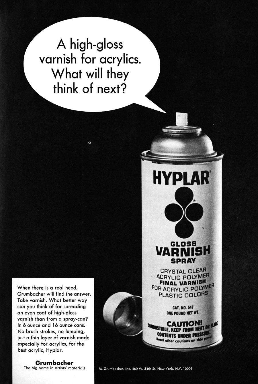 1968-april-higloss