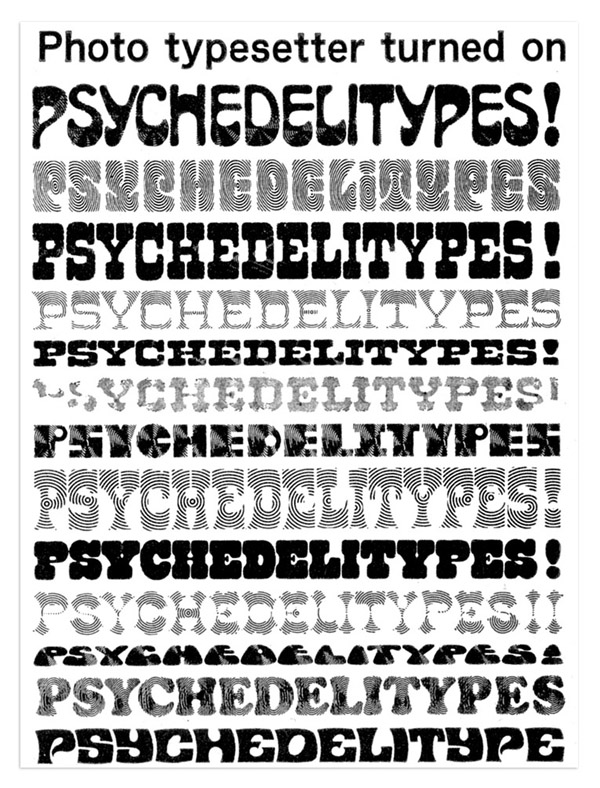 1968-april-psych