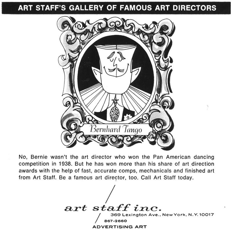 1969-august-artstaff
