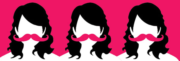 3site_about_page_mustaches_2
