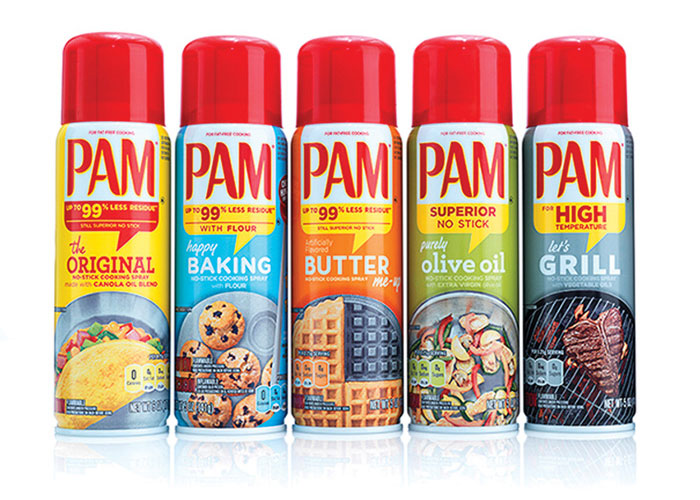 PAM by Interbrand