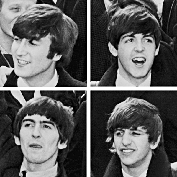 Beatles-The_Fabs