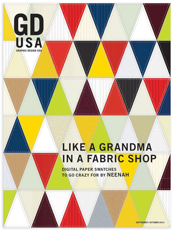 GD_USA_WianBranding_Cover_1