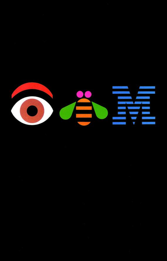 H025 IBM
