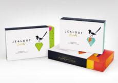 Jealous_Boxes_01