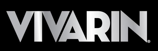 LBB_Vivarin_Logo_Black