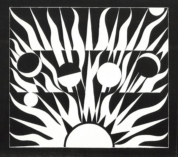 Lucia-Eames-SunriseMoon-drawing