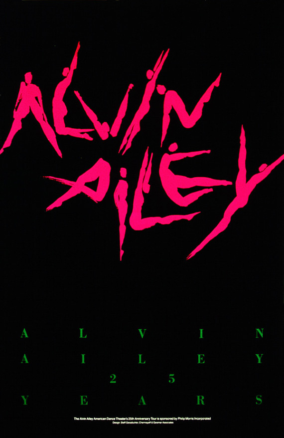 MD_GeissbuhlerS_Alvin_Ailey_Poster_640