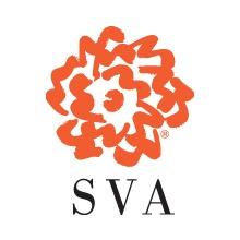 SVA-Logo.full