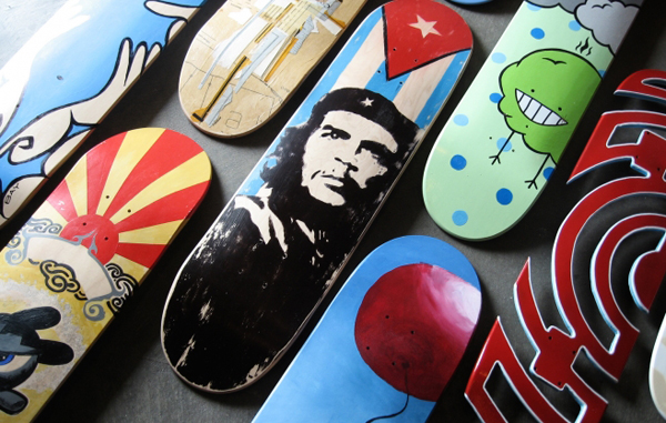 Skate-Deck-1