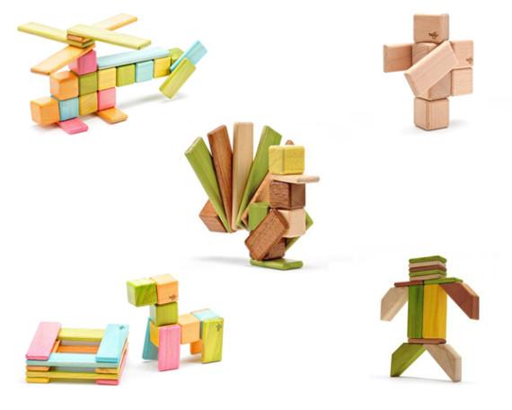 Tegu-Blocks-Inspiration