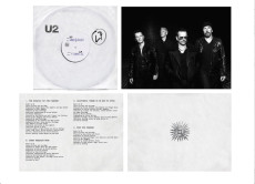 U2-Sleeve-Art