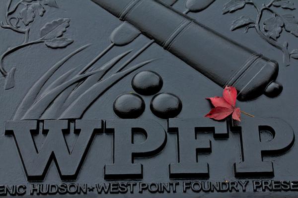 WPF_2