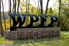 WPF_3A