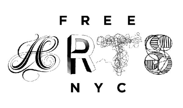 freearts