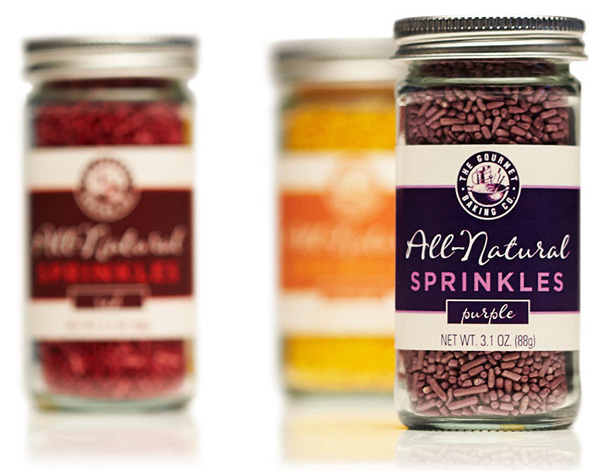 gourmet-all-natural-sprinkles-packaging-design
