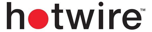 hotwire-new-brand-logo