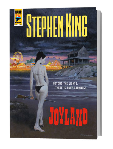 king_hardcover_front