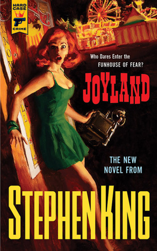 king_paperback_cover