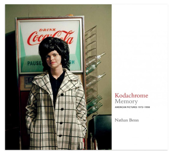 kodachrome-cover-570x510