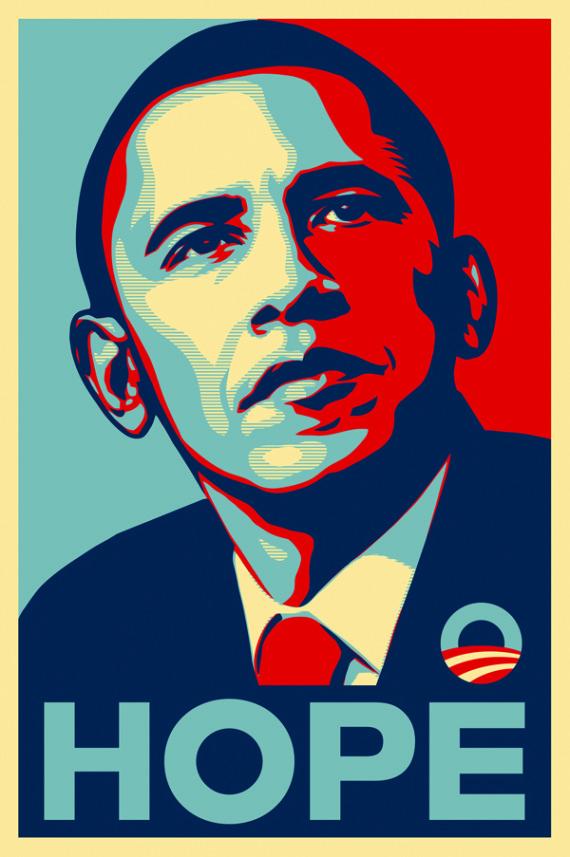 obama_hope_lg