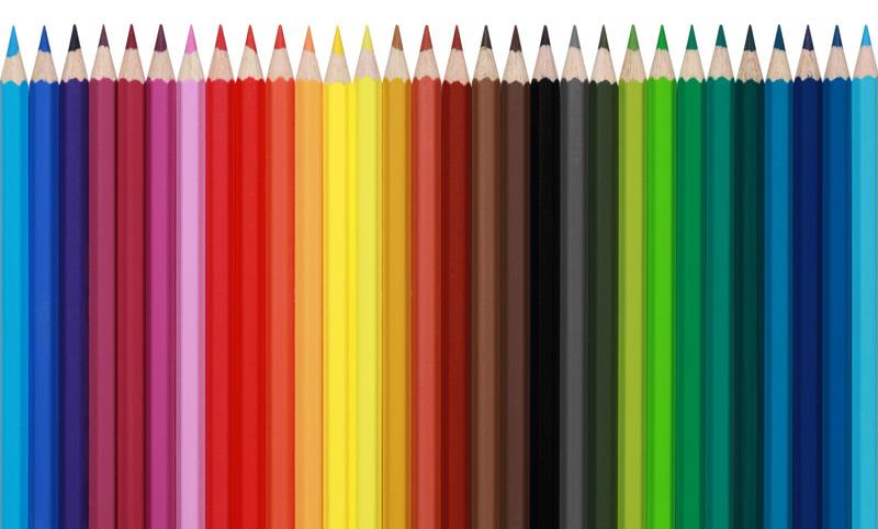 pencils21