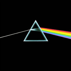 pink-floyd-Dark-Side-of-the-Moon_dark_side1