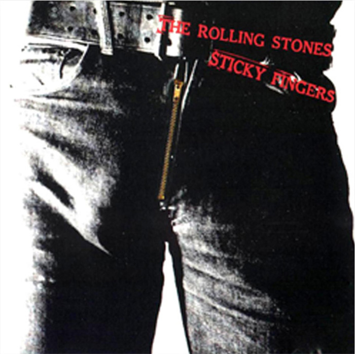rolling-stones-sticky-fingers2