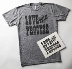 shirt_print_combo2