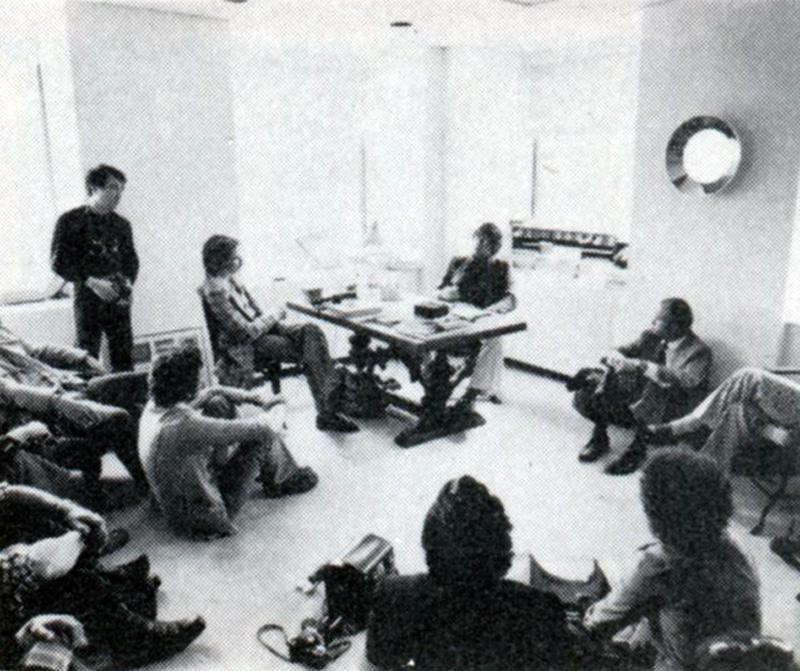 studio004