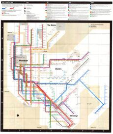 subwaymapnew