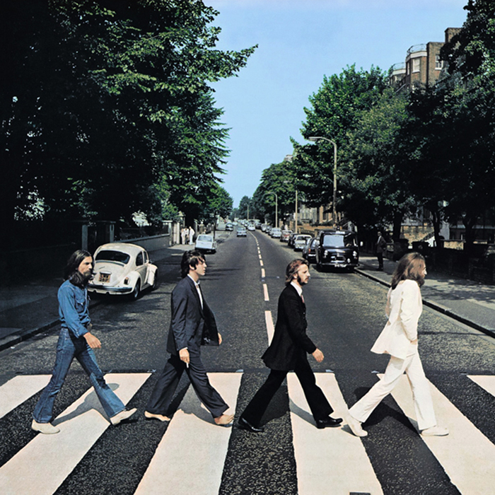 the-beatles-abbey-road-album-cover
