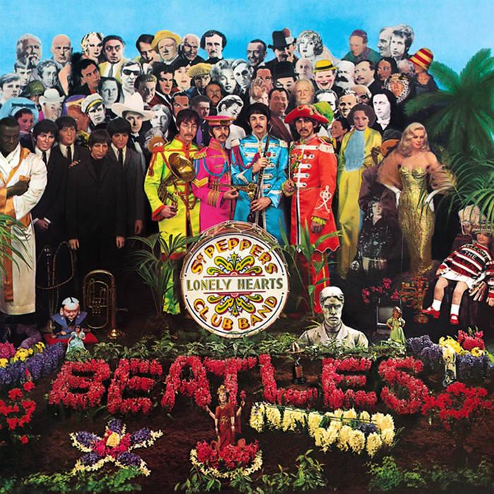 the-beatles-sgt-peppers-lonely-hearts-club-band-album-cover