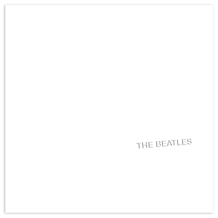 the-beatles-the-beatles-the-white-album-album-cover