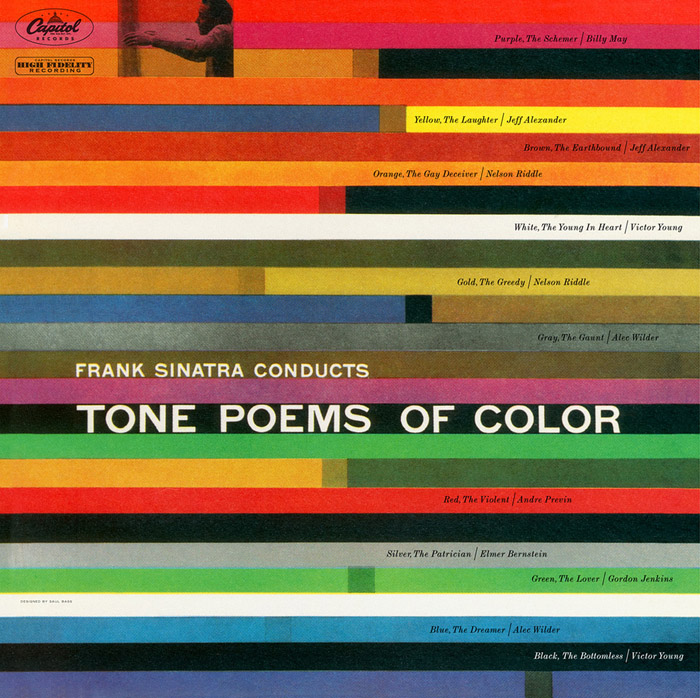 tone-poems-of-color_1956-saul-bass