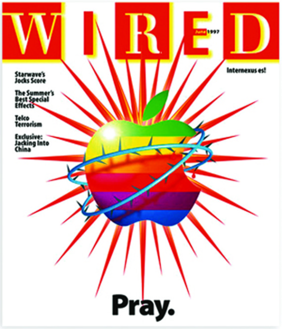 wired2