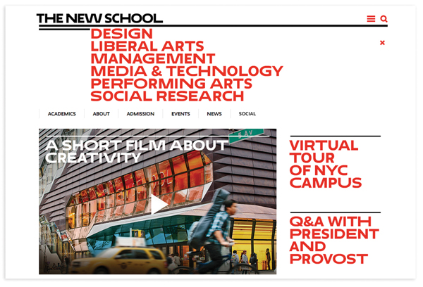 The New School_4