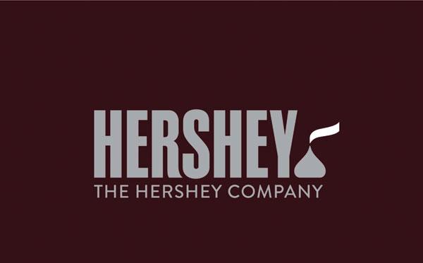 hersheys3