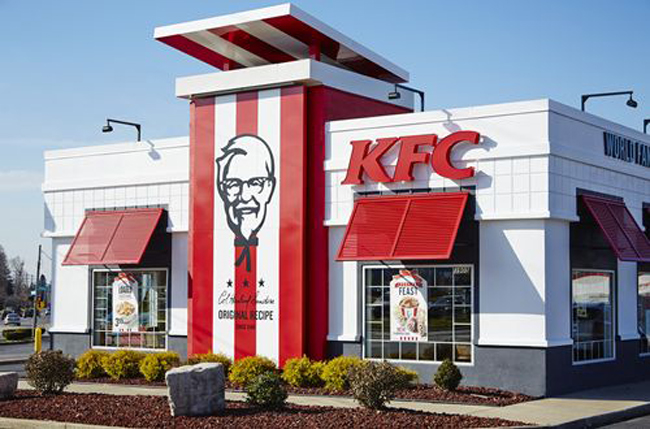 KFC-Pays-Homage-To-The-Legacy-Of-Colonel-Sanders-With-New-Brand-Look-Voice