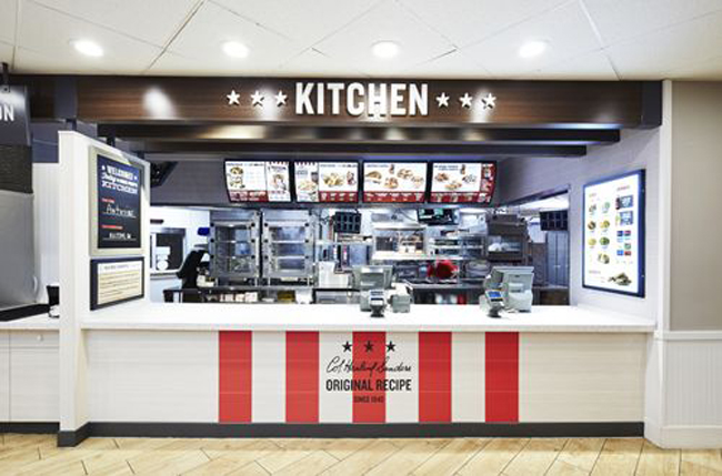 KFC-restaurant-redesign-interior-1