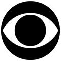 anniv-logos-01