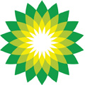 anniv-logos-14