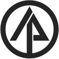 anniv-logos-19