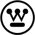 anniv-logos-22