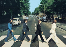 beatles-abbeyroad160108A