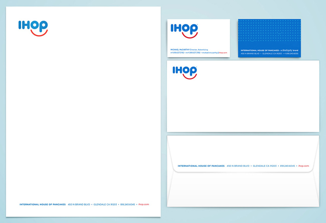 ihop_stationery