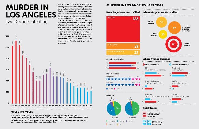 infographic-full1