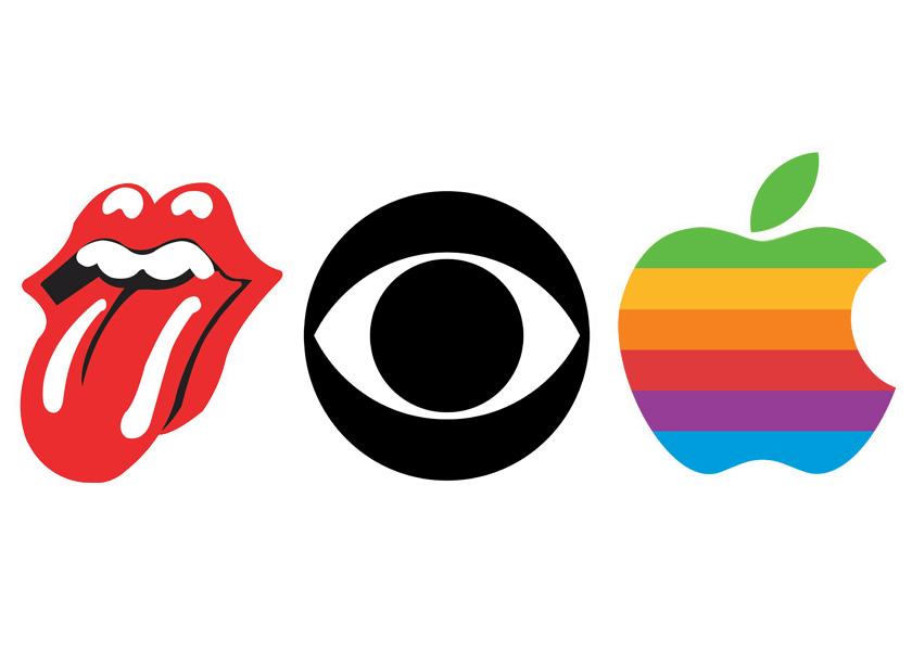 logos160108A