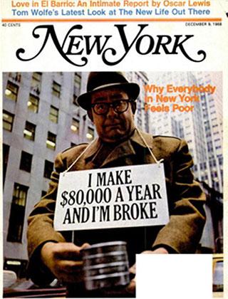 mag-sm-new-york