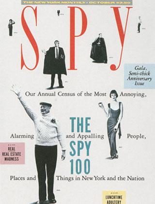 mag-sm-spy
